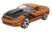 New Revell 1/25 Mustang Gt 854379