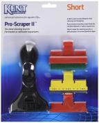 Kent Marine Pro Scraper Short