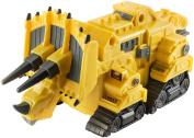 Dinotrux Dozer Vehicle