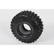 Rc4wd Z-t0123 Mickey Thompson 1.9 Baja Mtz 4.6 Scale Tyres