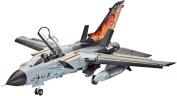 New Revell Germany 1/48 Tornado Ids 03987