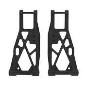 7104 Redcat - Left/right Front Lower Suspension Arm