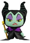 Funko Fabrikations - Disney Soft Sculpture - Maleficent - New