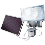 Maxsa Innovations 44449-l Outdoor 100-led Solar Security Light