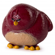 Angry Birds Collectible Action Figure - Terence