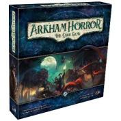 Arkham Horror The Card Game -
