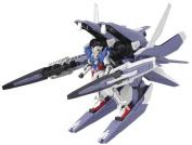 Bandai Hobby No. 13 Gn Arms Type E Gundam Exia Bandai Double Zero Action Figure