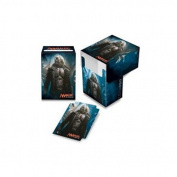 Ultra Pro Magic The Gathering Deck Box Shadows Over Innistrad Merciless 86344