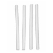 1 X Plastic Dowel Rods For Tiered Cake Construction
