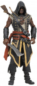 Mcfarlane Toys Action Figure - Assassin's Creed Series 2 - Assassin Adewale