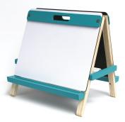 Art Alternatives Childrens Tabletop Easel
