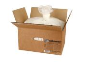 Amaco 351257 Sculptamold Modelling Compound, 23kg., White