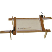 Lacis Professional Embroidery/Tambour Frame