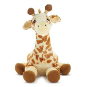 Kohl's Care I'd Know You Anywhere My Love Giraffe Plush Stuffed Animals & Teddy
