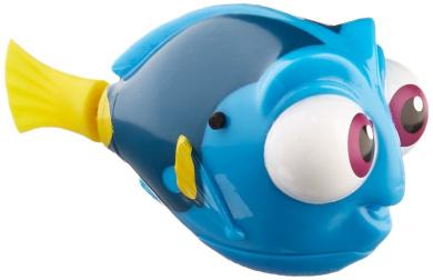 Zuru Finding Dory-Robo Fish Baby Dory Toy