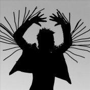 Eclipse (white Coloured Vinyl W / Digital Download) By Twin Shadow (rock) [vinyl]