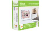 Cricut Shape Cartridge-anna