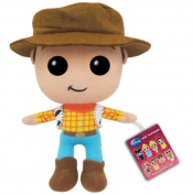 Funko Pop: Disney Woody Plush