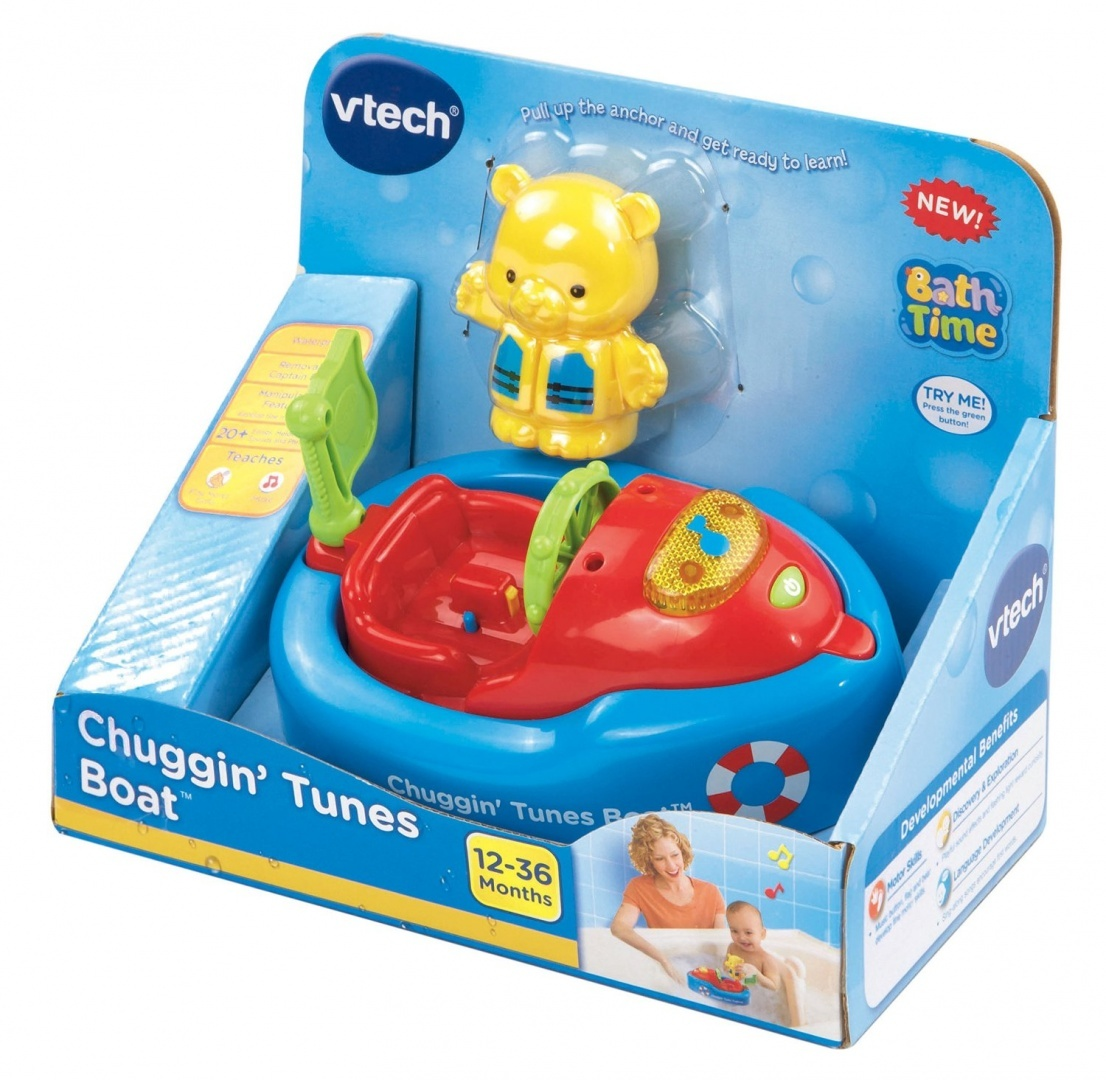 Boat Bath Toys Toys: Buy Online from Fishpond.com.au
