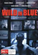 Wild In Blue = New Dvd R4 [Region 4]