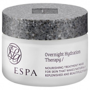ESPA Overnight Hydration Therapy, 55ml