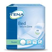 TENA Bed Super x 6