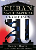 Cuban Mathematical Olympiads