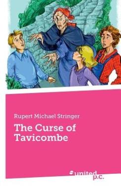 The Curse of Tavicombe