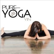 Pure Yoga Yin