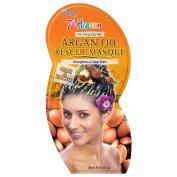 Argan Oil Rescue Hair Mask