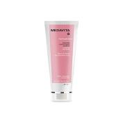 Medavita Nutrisubstance Nutritive Hair Mask 150 ml