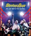 Status Quo [Region B] [Blu-ray]
