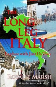 The Long Leg of Italy