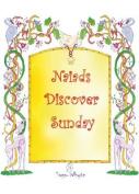 Naiads Discover Sunday