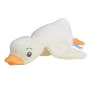 Knorr Toys Knorr78002 Emma Duck Farm Family Soap Sox Toy