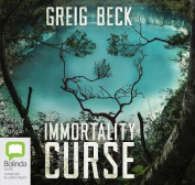 The Immortality Curse [Audio]