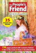 The People's Friend 2018 Annual
