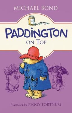 Paddington on Top (Paddington)