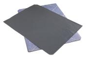 Porelon Black Carbon Paper, 22cm x 28cm , 25 Sheets