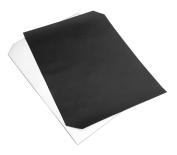 Porelon Black Carbon Paper, 22cm x 28cm , 100 Sheets