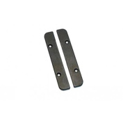 Lee Faces Blades Pack 2 Replacement for 100mm System [FHBF(2)]