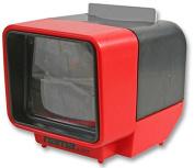 HAMA DB54 SLIDE VIEWER 35MM [1] Pro-Series
