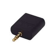 Antlion Audio GDL-0427 Audio Y Headphone Jack Adapter