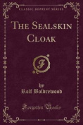 The Sealskin Cloak
