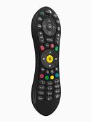 Virgin Media MINI V6 TiVo Remote Control