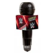 WWE Superstar Microphone