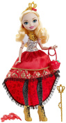 Ever After High Powerful Princess Apple White Doll