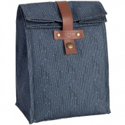 Beau and Elliot Cicuit Insulated Lunch bag