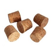 3.8l Cork Bung - Solid x10