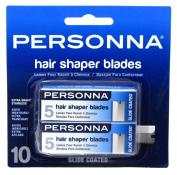 Personna Shaper Blades